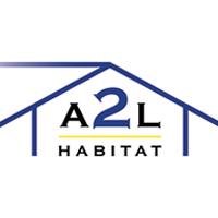 a2l-habitat-logo