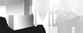 logo-mbc