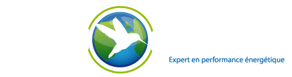 Logo ENRJ Conseil