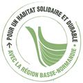 Habitat Solidaire et Durable